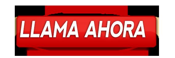 Gafa Servicio Tcnico Lavarropas en Mar del Plata: telfono